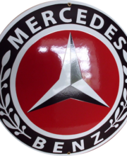 DB.Mercedes-Emaljeskilt.01