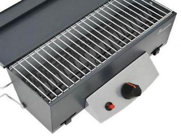 Billig Gasgrill Til Altan : Altan grill gas u2013 blog om husholdningsapparater