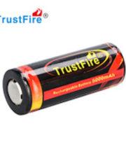 Trustfire-portable-26650-5000mah-3-7V-li.jpg_200x200