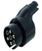 DB-Adaptor-13-7polet01-1