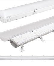 led-armatur-pc-220v-120m-36w-5000k-ip66
