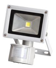 led-projektor-10w-m-sensor-vandtaet-ip44-kold-lys