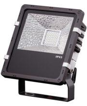 led-projektor-30w-6000k-vandtaet-ip65-smd2835-kold-lys-