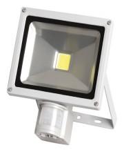 led-projektor-msensor-slank-ip67-20w-6400k