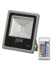 rgb-rf-led-projektor-20w-ip66-100-240v-120-1