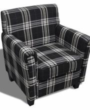 DB-lænestol-klassiskmørk01