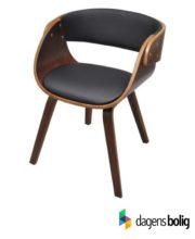 Spisestue stol new design enkelt_240708_DagensBolig