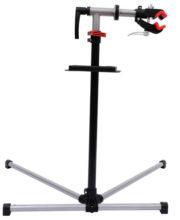 DB-Cykelholder01