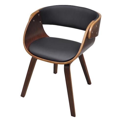 Storslåede Spisestue stol new design sæt - Dagensbolig QW32