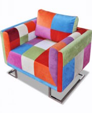 Loungestol Patchwork01