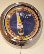 Corona-Dag01