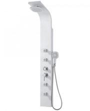 DB-41860623-Vitality01