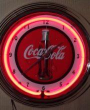 Diner ur Coca Cola