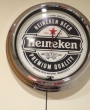 Heineken-Dag01
