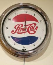 Pepsi Cola-Dag01