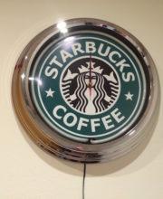 Starbucks-Dag01