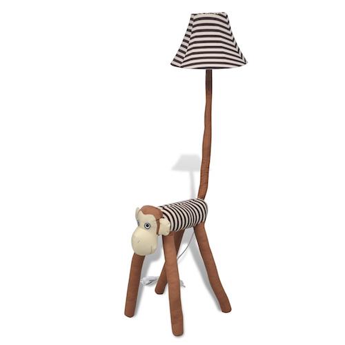 Image of   Standerlampe Abe design