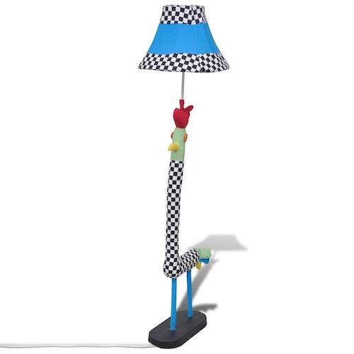 Image of   Standerlampe Hane design