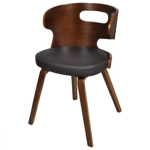 N/A – Spisestue stol new design (2) enkelt på dagensbolig.dk