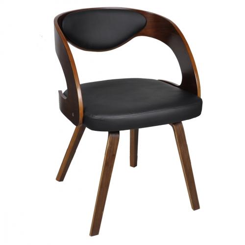 N/A – Spisestue stol new design (3) enkelt fra dagensbolig.dk