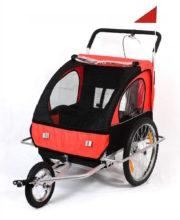 DB-Cykeltrailer Rod00