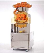 DB Juice maskine full size01