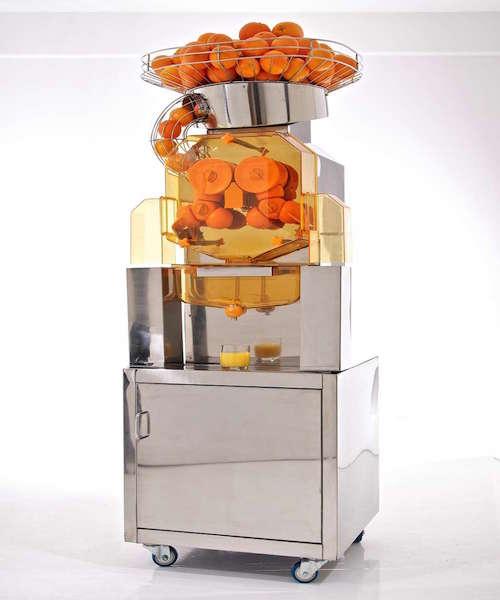 N/A – Juice maskine full size på dagensbolig.dk