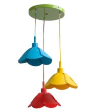 DB-Loftslampe
