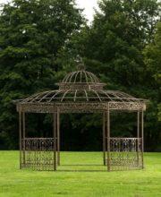 Have Pavilion