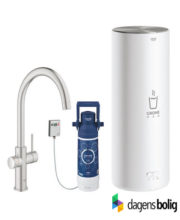 Grohe-Red-Duo-II-DB-30079DC1_DagensBolig_TITEL_1