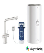 Grohe-Red-Duo-II-DB-30325DC1_DagensBolig_TITEL_1