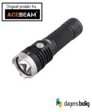 Acebeam EC50 Gen III _ 410003_DagensBolig