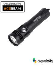 Acebeam_D20_410013_DagensBolig_TITEL