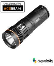 Acebeam_D46_410014_DagensBolig_TITEL