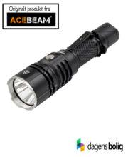Acebeam_L16_410004_DagensBolig_TITEL