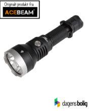 Acebeam_L30_GENII_410006_DagensBolig_TITEL