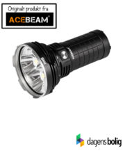 Acebeam_X45_410011_DagensBolig_TITEL