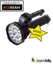 Acebeam_X70_410010_DagensBolig_TITEL