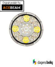 Acebeam_X80-UV_410009_DagensBolig_TITEL