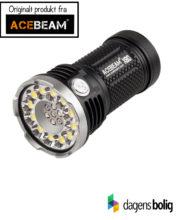 Acebeam_X80_410008_DagensBolig_TITEL