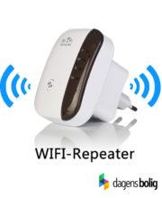 Wifi Repeater med router_361089_Dagensbolig_TITEL