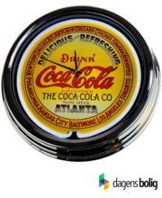 CocaCola_Gul_691007_DagensBolig
