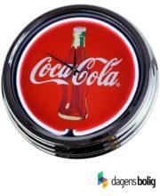 CocaCola_Rød_691008_DagensBolig