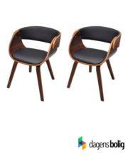 Spisestue stol new design_240708_2_DagensBolig