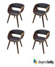 Spisestue stol new design_240708_4_DagensBolig