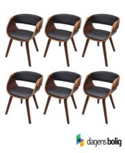 Spisestue stol new design_240708_6_DagensBolig