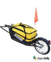 Cykeltrailer_Gul_91152_dagensbolig_TITEL