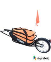 Cykeltrailer_Orange_91153_dagensbolig_TITEL