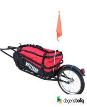 Cykeltrailer_Rød_e91151_dagensbolig_TITEL