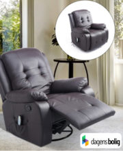Tv-stol_massage_varme_Brun_700-053BN_dagensbolig_TITEL